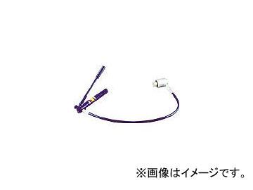 ロブテックス/LOBSTER ハンドポンプ HP-150 H150P(3721469) JAN:4963202012355