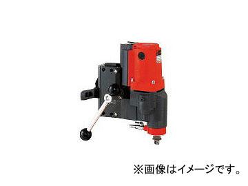 【最安値】 SPF型ドリルヘッド コンセック/CONSEC SPF161C:オートパーツエージェンシー-DIY・工具