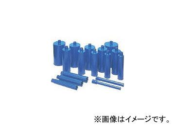 シブヤ/SHIBUYA ブルービット 120mm BB120