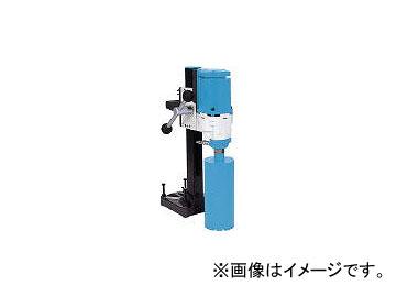 人気商品 ダイモドリル シブヤ/SHIBUYA TS132(2901978):オートパーツエージェンシー-DIY・工具