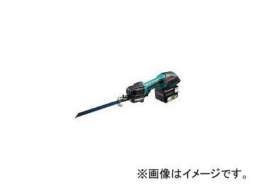 リョービ/RYOBI 充電式小型レシプロソー BRJ120(3369005) JAN:4960673615948