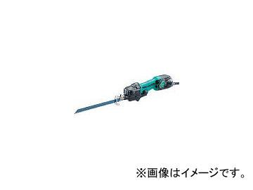 リョービ/RYOBI 小型レシプロソー RJK120(3277909) JAN:4960673615924