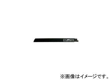 レッキス工業/REX ハイパーソーのこ刃 No.23 HS23(1230158) JAN:4514706042074 入数:5枚
