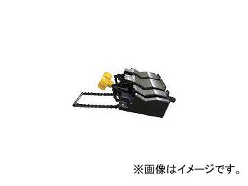 レッキス工業/REX バンドソー マンティス180W チェーンバイスユニット XB180WCVU(3709469) JAN:4514706040575