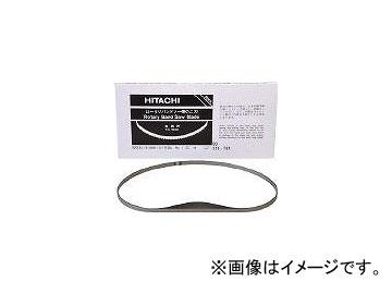 日立工機/HITACHI バンドソー刃NO7 CB12 5本入 318781(3779033) JAN:4966375135180
