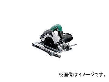 日立工機/HITACHI 深切り造作丸のこ C6UBYN(4065891) JAN:4966376163250