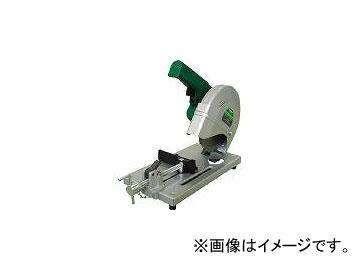 サンコーミタチ/SANKO-MITACHI 高速チップソーセツダンキ 165mm SSC165N(3285588) JAN:4930342211337