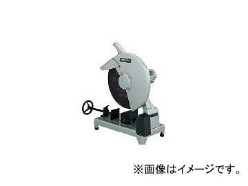 日立工機/HITACHI 高速切断機 CC16100V(3779360) JAN:4966376059874