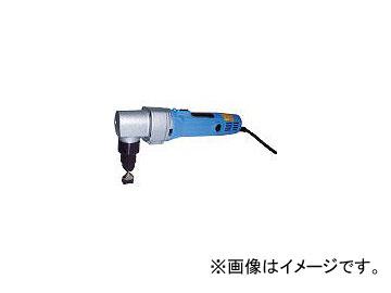 サンワ/SANWA 電動工具 キーストンカッタSG-230B Max2.3mm SG230B(1631799) JAN:4560117320089