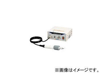 スズキマリン/SUZUKIMARINE 超音波カッター (手元スイッチ) SUW30CD(2384558)