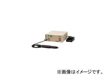 スズキマリン/SUZUKIMARINE 超音波カッター (フットスイッチ式) SUW30CT(2384566)