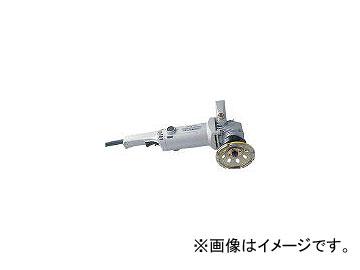 大見工業/OMI ハンディーショッター HS110A(1166514) JAN:4993452130028