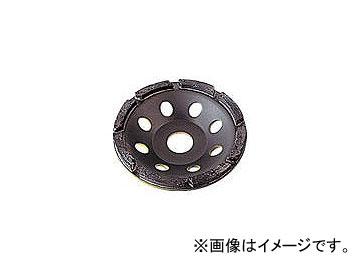大見工業/OMI ハンディーショッター替刃 SYO110H(4305761)