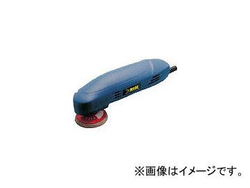 オフィスマイン/OFFICE-MINE 電動ミニアングルサンダー MX80E(2830787) JAN:4562137340856