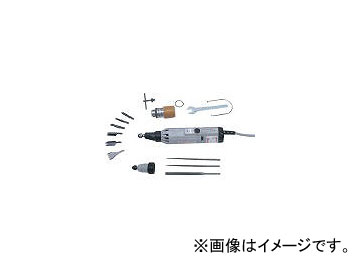 東京オートマック/AUTOMACH ハンドワーカー Y1型(精密ヤスリ仕上げ機) HCT30Y1(1140370) JAN:4518484100315