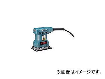 リョービ/RYOBI ミニサンダー マイクロスティック クランプ式可能 S550M(2388405) JAN:4960673636462