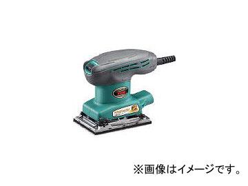 リョービ/RYOBI ミニサンダ S555M(3799310) JAN:4960673635694