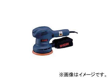 リョービ/RYOBI サンダポリシャ RSE1250(3799298) JAN:4960673636561