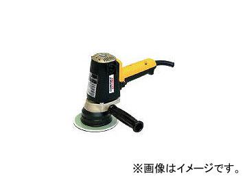 コンパクト・ツール/COMPACTTOOL 電動ギアアクションポリッシャー G150N(3650791) JAN:4571348952383