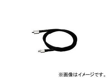 東京オートマック/AUTOMACH ハンドメイト(BOX青)デラックス用フレキシブルシャフト1.5m SHAFTHMA100B1.5M(3903982) JAN:4518484351502