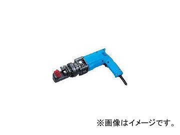 オグラ/OGURA 油圧式鉄筋カッター HBC316(3750761) JAN:4580297700037