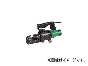 育良精機/IKURA 鉄筋カッター IS25SC(3951677) JAN:4992873081070