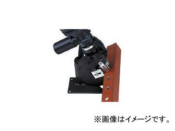 育良精機/IKURA アングルコンポATパンチャ ISA14P(3957691) JAN:4992873091376