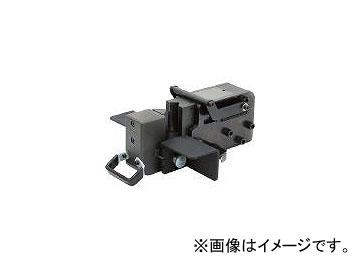 育良精機/IKURA ベンダーアタッチメント ISA75B(3750442) JAN:4992873096203