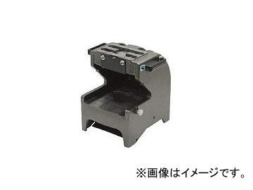 育良精機/IKURA フレーム ISA75F(3750451) JAN:4992873096005