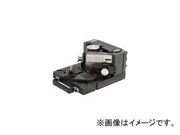 育良精機/IKURA ノッチャーアタッチメント ISA75V(3750469) JAN:4992873096104