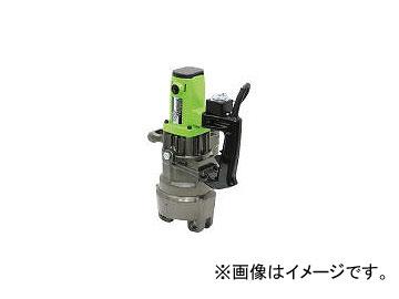 育良精機/IKURA アングルマスターコンパクト ISCP28(3750477) JAN:4992873095978