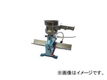オグラ/OGURA カッターユニット650S用 MPT650CS