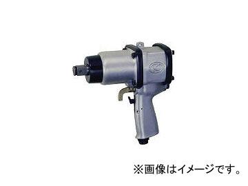 空研/KUKEN 3/4インチSQ中型インパクトレンチ(19mm角) KW230P(2954397) JAN:4560246010479