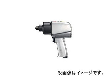 京都機械工具/KTC 12.7sq.スタンダードインパクトレンチ JAP436(3980022) JAN:4989433611143