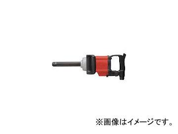前田金属工業/TONE エアーインパクトレンチ AIS8330L(4022769) JAN:4953488293579