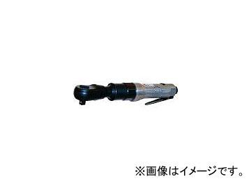 エス.ピー.エアー/SPAIR 首振りエアーラチェットレンチ9.5mm角 SP1133RH(3197166) JAN:4545695001452