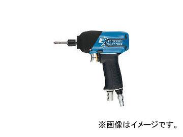 ベッセル/VESSEL 衝撃式エアードライバー GTP6EXD(3325016) JAN:4907587305268