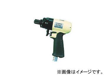 ヨコタ工業/YOKOTA インパクトドライバ2段リニア YD670BR(1769201) JAN:4582116923795