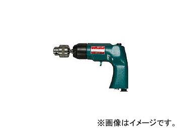 日本ニューマチック工業 エアータッパ 8mm 10210 NRT8P(3318192)