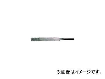 UHT DF7-06#600ターボラップ用ダイヤモンド砥石 5本入 DF706600(1433105) JAN:4560215171248