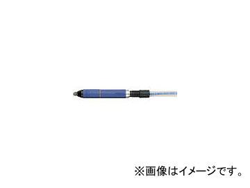 ベッセル/VESSEL エアーマイクログラインダー GTMG55SAR(1697072) JAN:4907587307194
