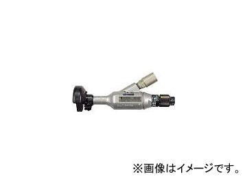 ヨコタ工業/YOKOTA ストレートグラインダ GS2E(1769332) JAN:4582116923191
