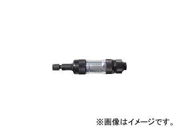 ヨコタ工業/YOKOTA ミゼットグラインダー 前排気 MG0AST(3741605) JAN:4582116927045