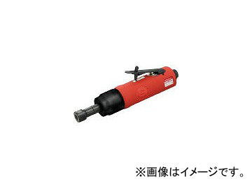 信濃機販/SHINANO ハンドグラインダー SI2015A(2925711) JAN:4571165780428