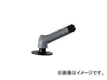 ヨコタ工業/YOKOTA エアサンダ(アングル120°) HSA4A(1769341) JAN:4582116923276