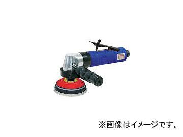 信濃機販/SHINANO アングルポリッシャー(高速タイプ) SI2009H(3320715) JAN:4571165781548