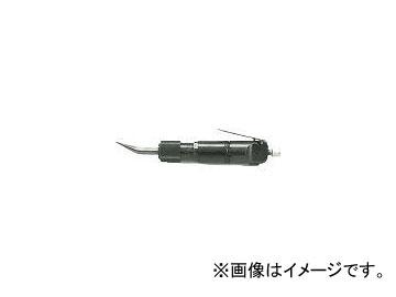 独特な店 NF25F(2924331):オートパーツエージェンシー フラックスハンマ 日本ニューマチック工業 30044-DIY・工具