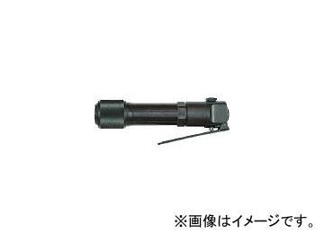 ヨコタ工業/YOKOTA フラックスチッパ F25(1770624) JAN:4582116924198