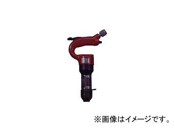 東空販売/TOKU ライトピックハンマー チゼル丸タイプ AA0B(3324885) JAN:4562185600063