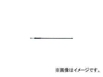 日本ニューマチック工業 ニューケレン (パイプ長さ1000mm) 30046 NNK1000(2924412)